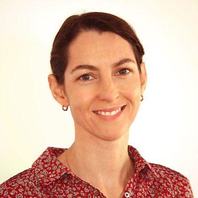 Catherine Herb